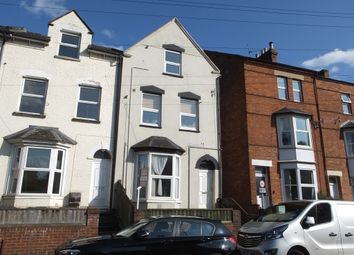 1 bed flat for sale in Old Tiverton Road, Exeter EX4