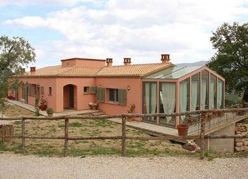 Thumbnail 7 bed villa for sale in Narni, Narni, Terni, Umbria, Italy