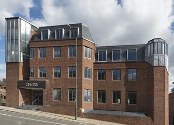 Thumbnail Office to let in 1, Park Road, Teddington