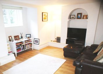 Thumbnail 1 bed flat for sale in Croft Road, Godalming