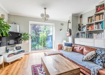 1 bed maisonette for sale in Glenluce Road, Blackheath, London SE3