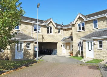 Thumbnail 1 bed flat to rent in Longley Ings, Oxspring, Sheffield