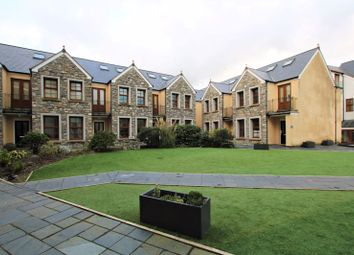 Thumbnail 1 bed flat to rent in The Courtyard Apartments, Off Arbory Street, Castletown