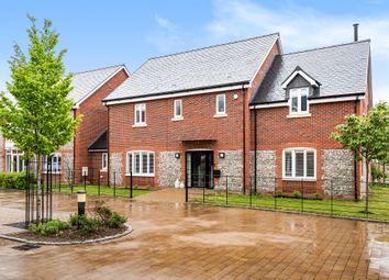 Lendon Grove, Gubblecote, Tring HP23, buckinghamshire property