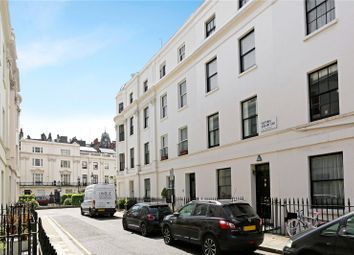 Thumbnail 4 bedroom terraced house for sale in Victoria Square, Belgravia, London