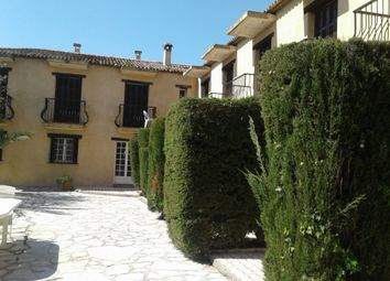 Thumbnail 21 bed property for sale in Antibes, Alpes Maritimes, France