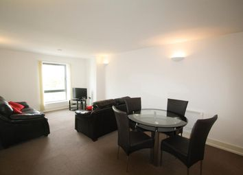 Thumbnail 2 bed flat for sale in Moss Street, City Centre, Liverpool
