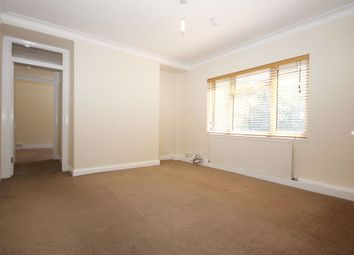 1 bed property to rent in North End Road, Wembley HA9
