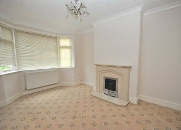 Thumbnail 2 bed semi-detached house to rent in New Inn Lane, Trentham