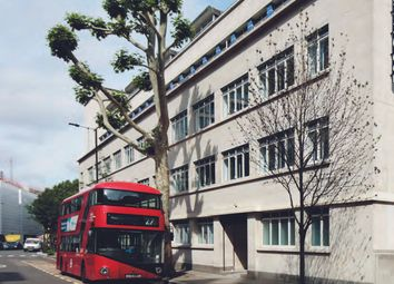 Thumbnail Office to let in Glen House, 22-24 Glenthorne Road, Hammersmith