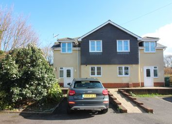 3 bed semi-detached house for sale in The Close, Portsmouth PO6