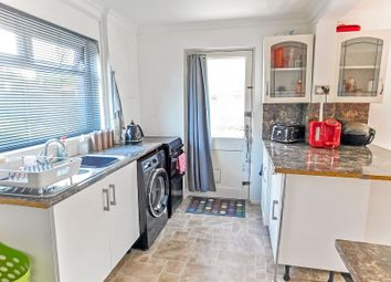 Thumbnail 3 bed semi-detached house for sale in Birch Road, Baglan, Port Talbot, Neath Port Talbot.