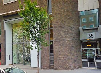 Thumbnail 2 bed flat to rent in George Street, Baker Street, Marylebone