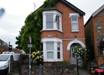 Thumbnail 1 bed flat to rent in Chesham Road, Norbiton, Kingston Upon Thames