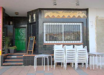 Thumbnail Pub/bar for sale in Sabinillas, Manilva, Málaga, Andalusia, Spain