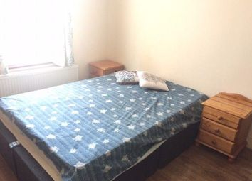 Thumbnail Room to rent in Coleridge Avenue, Manor Park, London