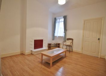 Thumbnail 3 bed terraced house to rent in Borlace Street, Leicester