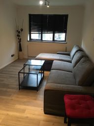 Thumbnail 2 bed flat to rent in Wilkinson Way, London