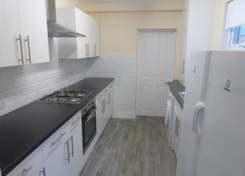 Thumbnail 3 bed property to rent in Alston Road, Edmonton