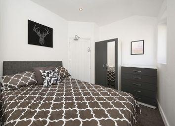 Thumbnail Room to rent in Watling Street, Gillingham