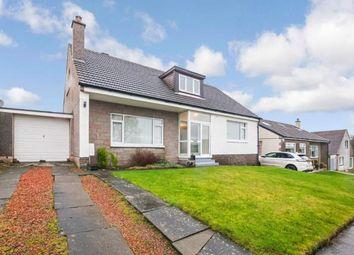 Thumbnail 4 bed detached house for sale in Ravenswood Road, Strathaven, South Lanarkshire