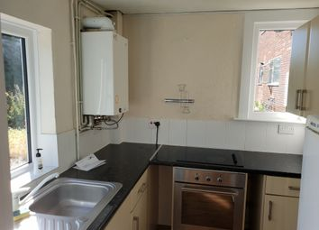 Thumbnail 1 bed maisonette to rent in Greenstead Road, Colchester