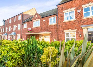 Thumbnail 2 bedroom property for sale in Charles Hayward Drive, Sedgley, Dudley
