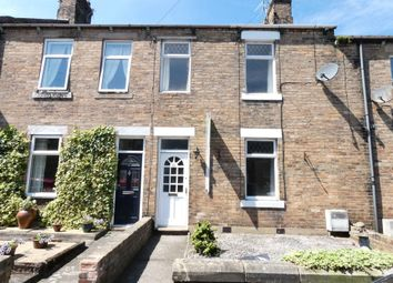 Thumbnail 2 bed terraced house to rent in Lorne Street, Haltwhistle
