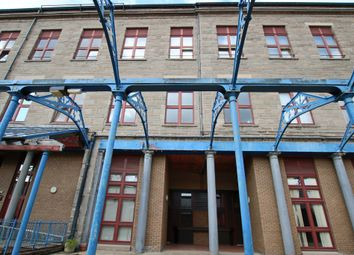 Thumbnail 2 bed flat to rent in Methven Walk, Lochee East, Dundee