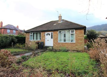 Thumbnail 2 bed bungalow to rent in Richmond Terrace, Otley