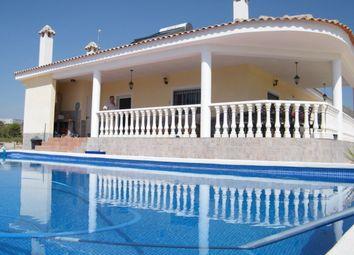 Thumbnail Land for sale in 30648 Barinas, Murcia, Spain
