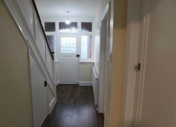 3 bed semi-detached house to rent in Kingswood Avenue, Western Park, Leicester LE3
