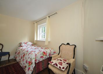 Thumbnail Room to rent in School Lane, Shipley, Horsham