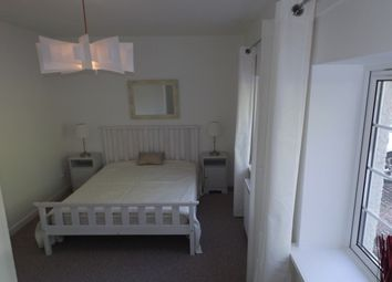 Thumbnail 1 bed flat to rent in Halketburn Road, Skelmorlie