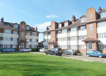 2 bed flat for sale in Imperial Court, Imperial Drive, Harrow HA2