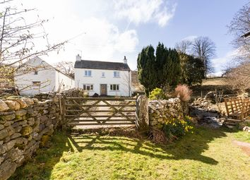 Thumbnail 3 bed cottage for sale in Beckbank Farm, Wythop Mill, Embleton, Cockermouth, Cumbria