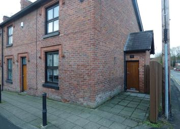 Thumbnail 2 bed property to rent in 30A Manchester Rd, Ws