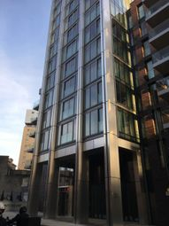 Thumbnail 2 bed flat for sale in Alie Street, Goodman Fields, Whitechapel, London