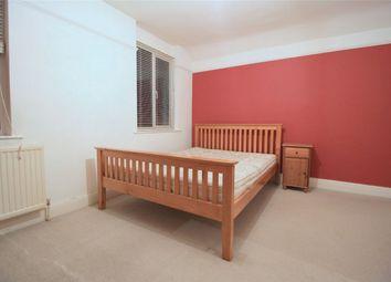 Thumbnail Room to rent in Marlborough Road, Ashford, Surrey