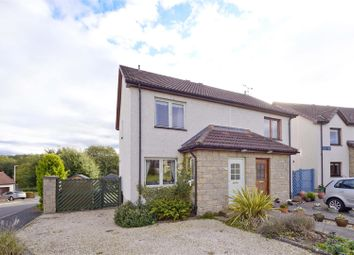 Thumbnail Semi-detached house for sale in North Mews Bennecourt Drive, Coldstream