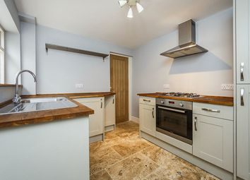Thumbnail 3 bed property for sale in Beaver Road, Ashford
