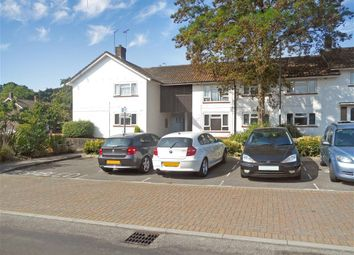 Thumbnail 2 bed maisonette for sale in Boswell Road, Tilgate, Crawley, West Sussex
