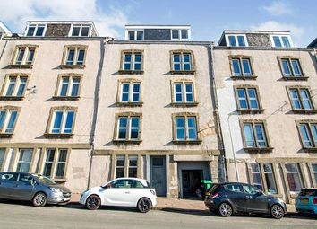 1 bed flat to rent in Baffin Street, Dundee DD4