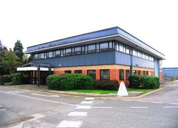 Thumbnail Industrial to let in Southam Road, Banbury