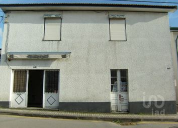 Thumbnail 2 bed detached house for sale in Gondomar (São Cosme), Valbom E Jovim, Gondomar, Porto