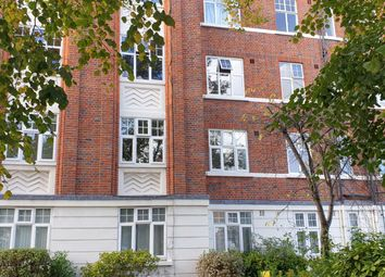Holmefield Court, Belsize Grove, London NW3. 1 bed flat for sale