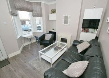 Thumbnail 2 bed terraced house for sale in Maple Road, Grays