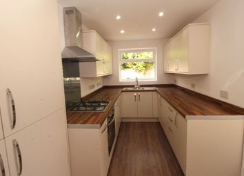 Thumbnail 7 bed property to rent in Newcome Road, Portsmouth