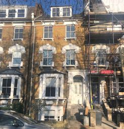 Thumbnail 1 bedroom flat for sale in Flat C, 90 Petherton Road, Highbury, London