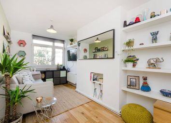 Thumbnail 1 bed flat for sale in Inner Park Road, Wimbledon Common